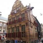 Altes Haus Groningen