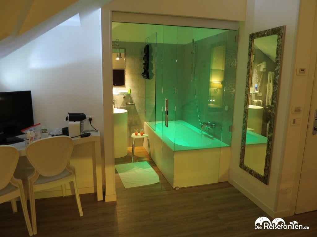 Stylische badezimmer stylische badezimmer stylische