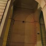 Die hohen Arkaden von Bologna durchziehen die gesamte Stadt