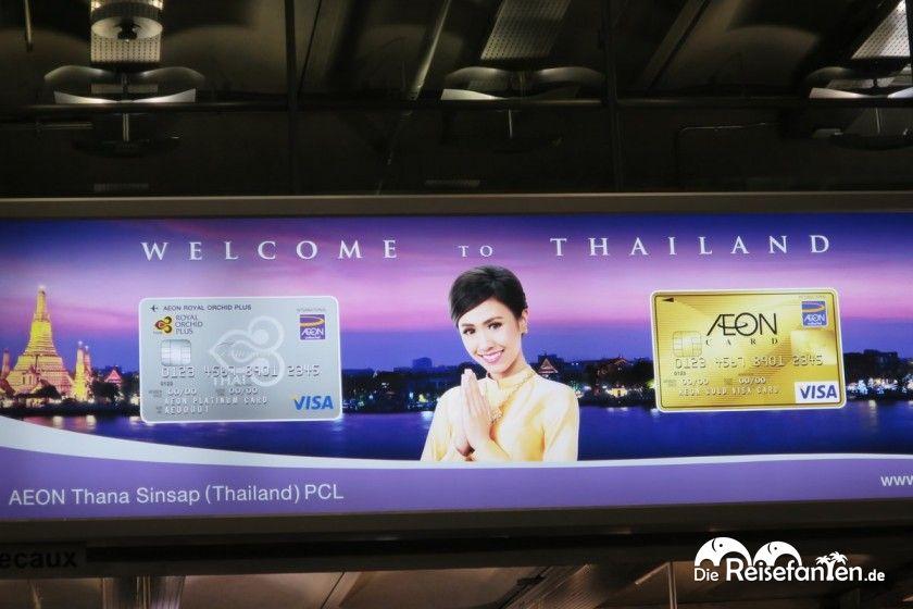 Ankunft in Bangkok.jpg