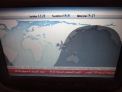Die zweite Etappe unseres Fluges von Dubai nach Bangkok.jpg