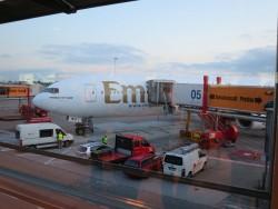 Mit Emirates flogen wir von Hamburg nach Dubai und weiter nach Bangkok.jpg