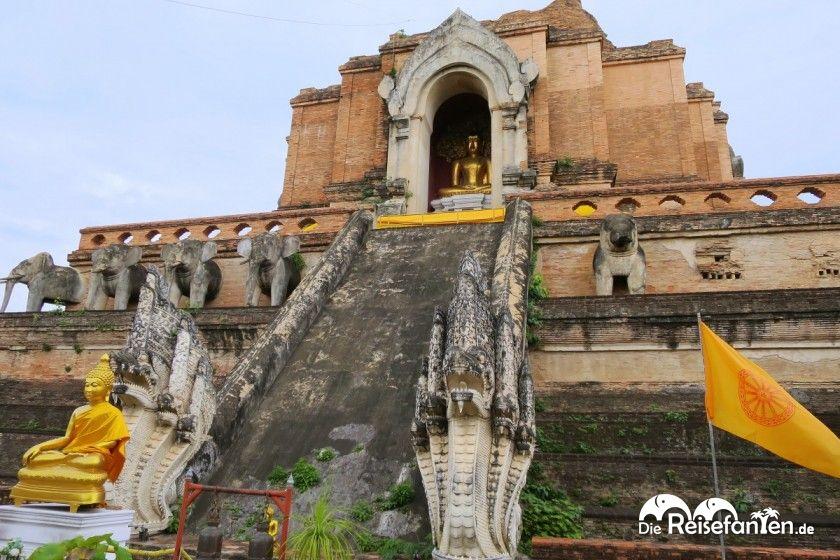 Tempel in Chiang Mai.jpg
