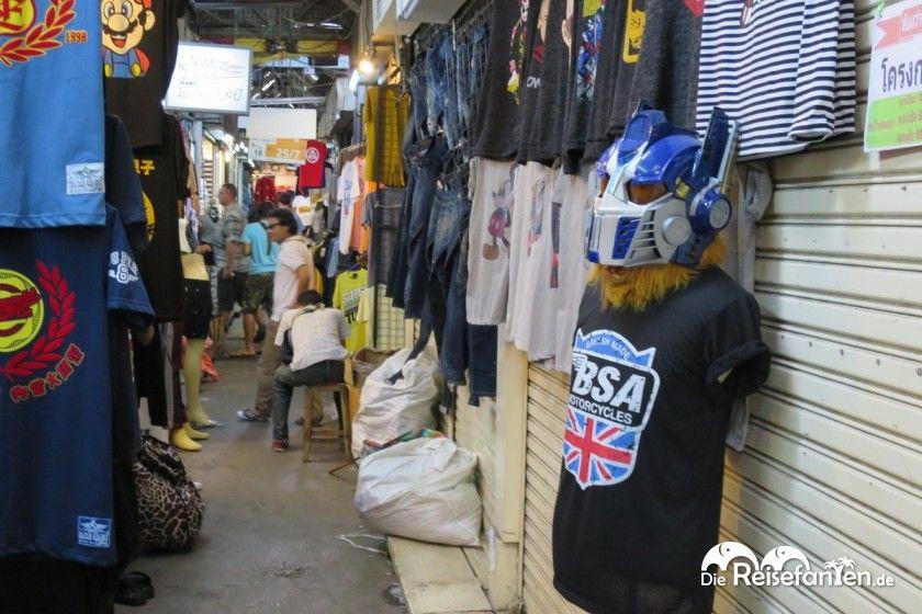 Auf dem Chatuchak Weekend Market gibt es einiges zu entdecken.jpg