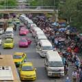 Der Chatuchak Weekend Market ist viel besucht.jpg