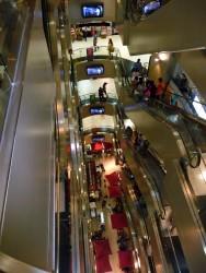 Im MBK findet man Geschäfte auf sieben Etagen.jpg