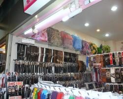Im MBK gibt es rund 2500 Geschäfte.jpg