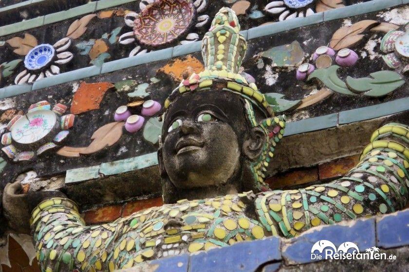 Wächter am Wat Arun.jpg