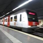 Mit dem öffentlichen Nahverkehr von Cornella de Llobegrat nach Barcelona