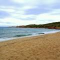 Spiaggia La Marinedda auf Sardinien
