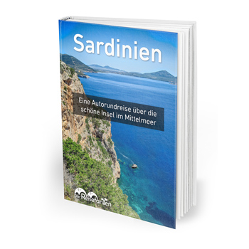 Reisefanten_eBook_Band4_Sardinien_Cover_v4_Mockup_350px