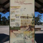 Hinweise für Besucher im Grand Canyon Nationalpark