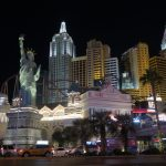 Imposante Hotels in Las Vegas