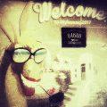 Willkommen auf Mykonos