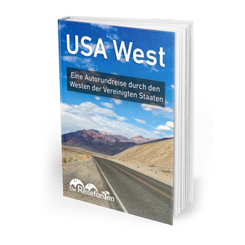 Reisefanten_eBook_Band5_USA-West_Cover_v5_Mockup_350px