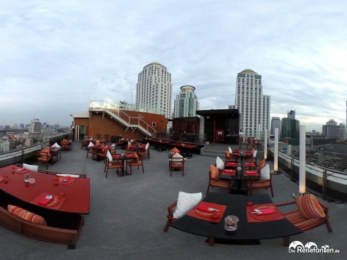 360 Grad Titelbild für das Centara Watergate Pavillion Hotel Bangkok_3