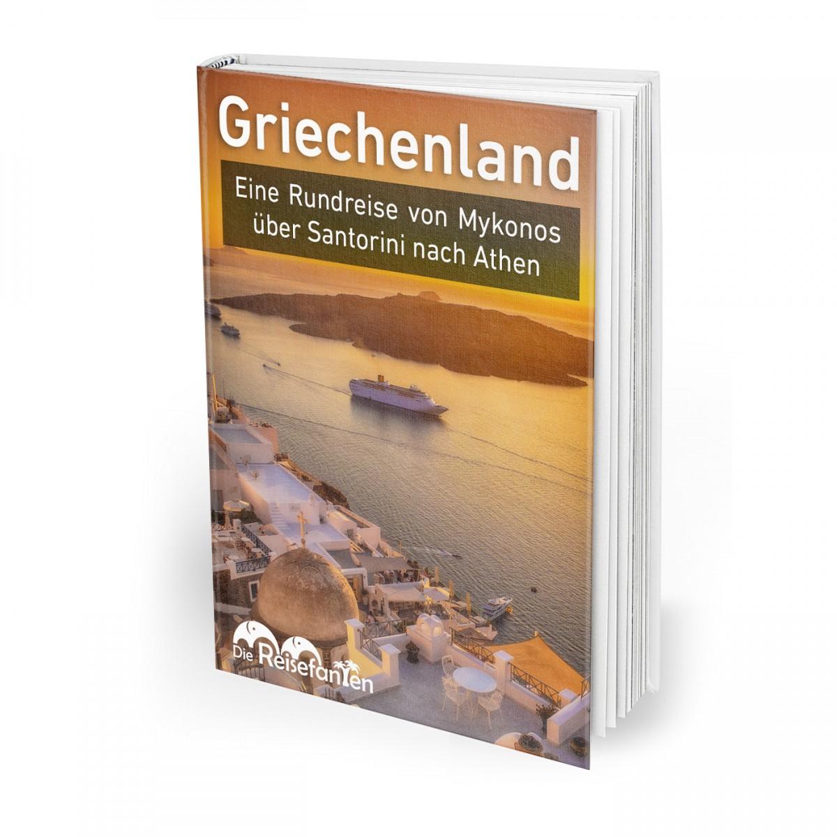 Reisefanten_eBook_Band6_Griechenland_Cover_v6_Mockup_1400px