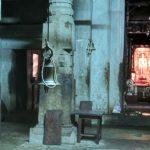 Der Schrein des Chandraprabha