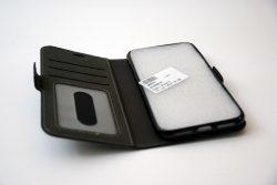 Wallet Case von huellegestalten