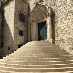 Einer der Drehorte von Game of Thrones in Dubrovnik