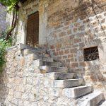 Schöne Treppe in Trogir 5