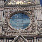 Der Dom zu Siena.jpeg