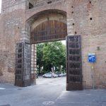 Eines der Tore von Siena.jpeg