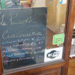 Niedrigste Preise in der La Piccola Ciaccineria
