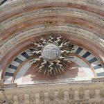 Oberhalb einer Tür in Siena.jpeg