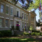 Natchez City Hall