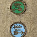 Natchez Trail