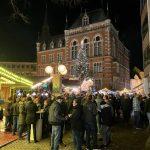 Der Lamberti Markt in Oldenburg erstreckt sich durch die Strassen der Stadt.jpeg