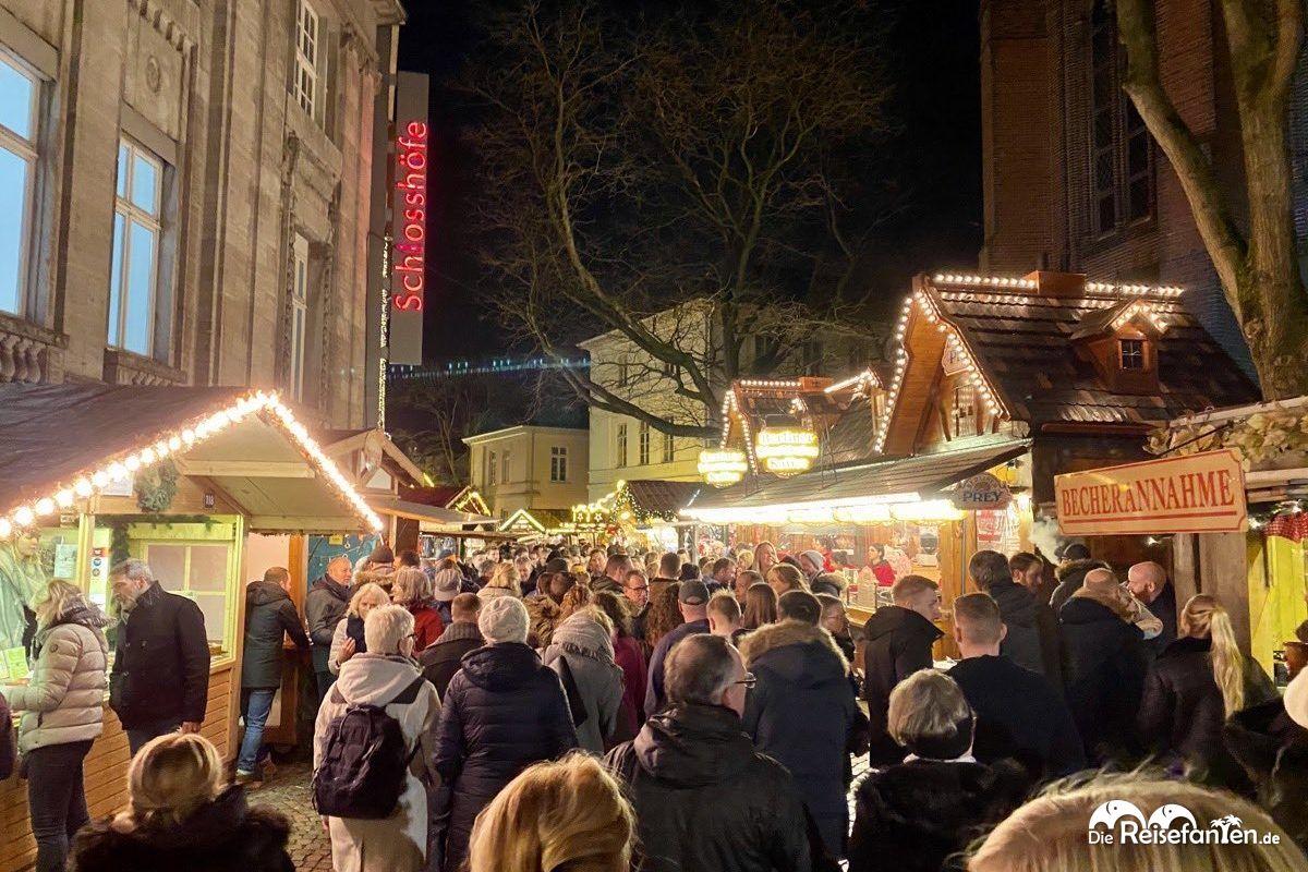 Vor den Schlosshöfen auf dem Lamberti Markt in Oldenburg.jpeg