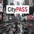 Der New York CityPASS