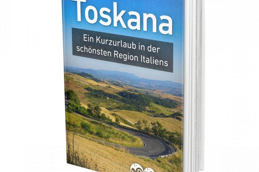 Reisefanten_eBook_Band10_Toskana_Cover_v10_Mockup_1400px