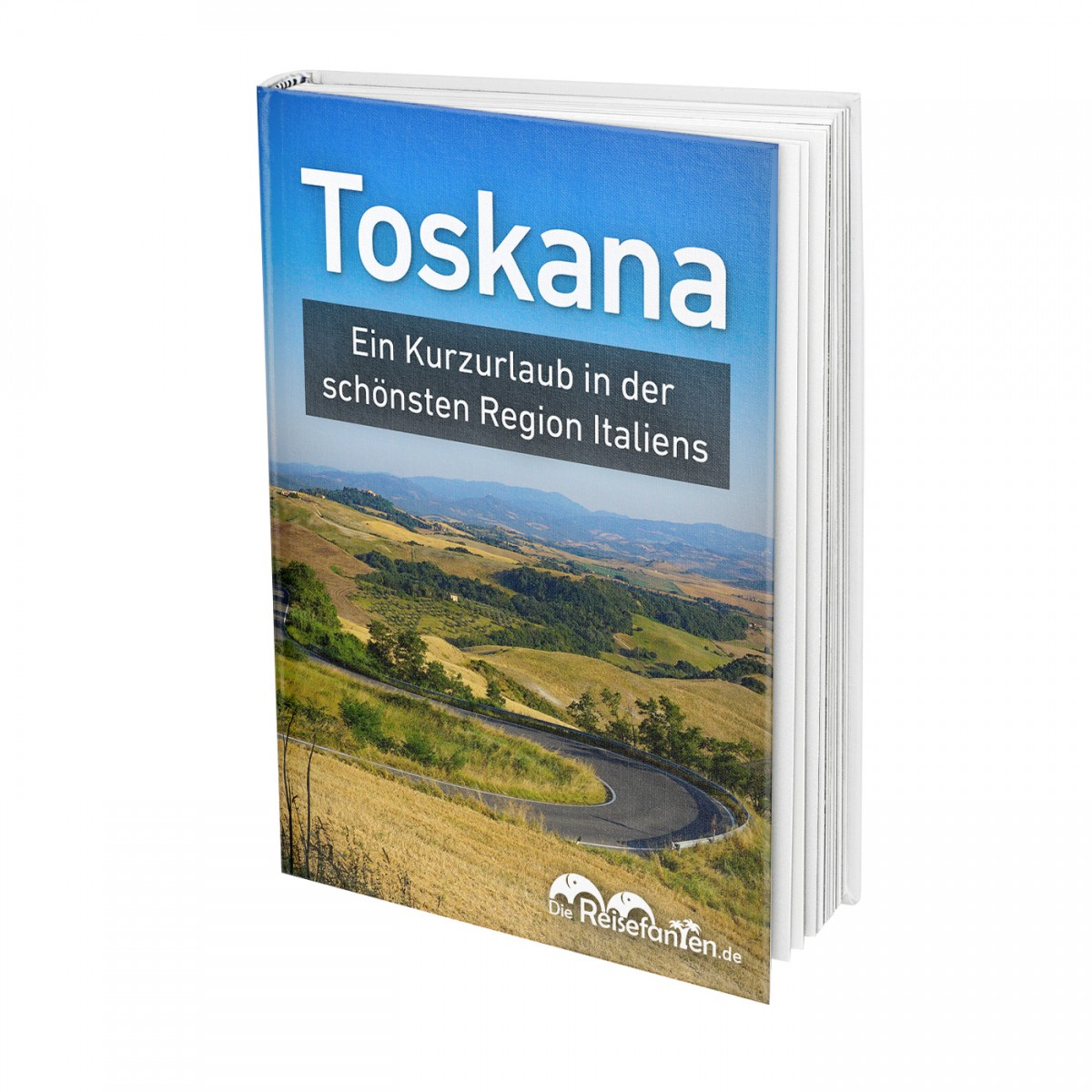 Reisefanten_eBook_Band10_Toskana_Cover_v10_Mockup_1400px