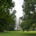 Die große Fontäne im Herzogenriedpark in Mannheim.jpg