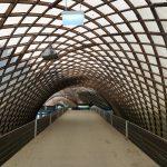 Impressionen aus der Multihalle im Mannheimer Herzogenriedpark 12