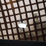 Impressionen aus der Multihalle im Mannheimer Herzogenriedpark 14