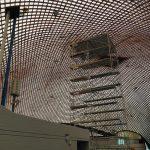 Impressionen aus der Multihalle im Mannheimer Herzogenriedpark 5