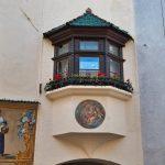 Impressionen aus Bruneck 10