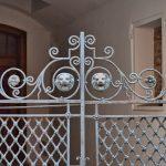 Impressionen aus Bruneck 11