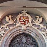 Impressionen aus Bruneck 12