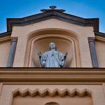 Impressionen aus Bruneck 13