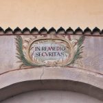 Impressionen aus Bruneck 14