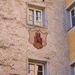 Impressionen aus Bruneck 2