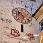 Impressionen aus Bruneck 3