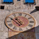 Impressionen aus Bruneck 5