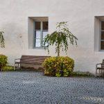 Impressionen aus Bruneck 7