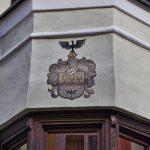 Impressionen aus Bruneck 9